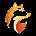 logo-square-NDW
